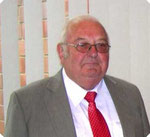 Günter Bohne