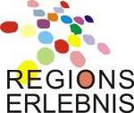 Region Hannover Regions-Erlebnis Regionspolitiker Regionsversammlung Politik zum Anfassen