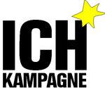 Ich Kampagne Medienpartizipation Demokratie Schule Politik Projekte Jugendbeteiligung Politische Bildung
