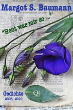 Gedichte Sammelband (E-Book)