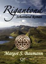 Schottland-Roman