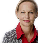 Dr. med. Dorothee Kramer
