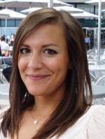 Kyriaki Ioannou