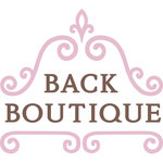 Back-Boutique