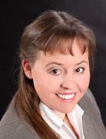 Polnische Pflegekräfte-Vermittlung durch Dr. Michaela Hartwig