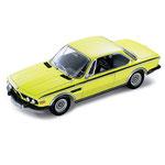 BMW 3.0 CSL 80430137980