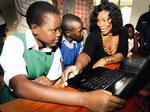 Modernisez vos écoles