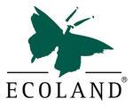 Das Ecoland-Siegel