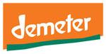 Das Demeter-Siegel