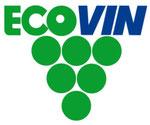 Das Ecovin-Siegel