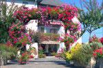 Locations appartements et studios pour vos vacances, en Hautes-Pyrénées