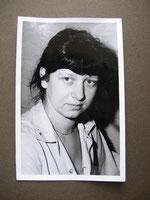 """photo """"Advance"""" 1978"""