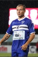 Ludovic Genest
