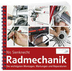 Radmechanik