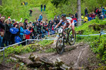Eva Lechner siegte 2013 in Albstadt; Foto: Maasewerd
