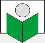 In Kooperation mit dem Berufsbildungsverein Eberswalde