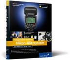 Fotografieren mit dem Nikon Blitzsystem