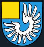 Vellberg, distrito de Schwäbisch Hall, en Baden-Württemberg