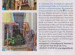 akzent Magazin | 09 | 2012