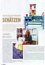 akzent Magazin | 04 | 2013