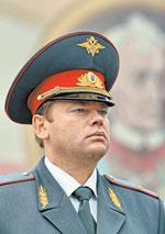 В.Пиотровский