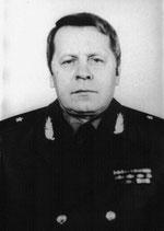 Ю.Лоскутов