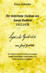 Karin Schröder/™Gigabuch Forschung/1. Dissertationfassung/1997
