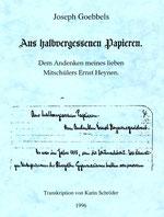 Karin Schröder/™Gigabuch Forschung/Heft 20