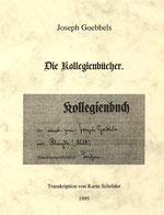 Karin Schröder/™Gigabuch Forschung/Heft 25