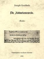 Karin Schröder/™Gigabuch Forschung/Heft 24/1917