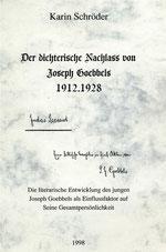 Karin Schröder/™Gigabuch Forschung/Dissertationfassung/1998