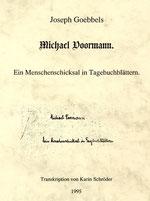Karin Schröder/™Gigabuch Forschung/Heft 19/1923