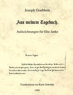 Karin Schröder/™Gigabuch Forschung/Heft 17/1923