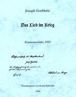 Karin Schröder/™Gigabuch Forschung/Heft 22