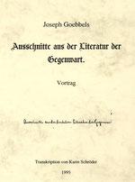 Karin Schröder/™Gigabuch Forschung/Heft 30/1922