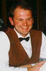 Ao. Prof. Dr. Rupert WIMMER
