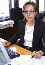 Prof. Dr. Maria TESCHLER-NICOLA
