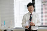 高橋孝司社会保険労務士事務所 高橋 孝司