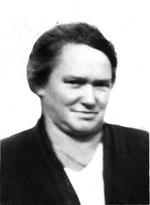 Paulina Rogenmoser