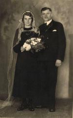 Eduard und Marie