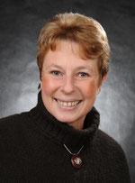 Barbara KINZINGER
