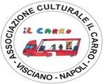 Logo Il Carro