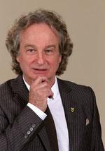 Günther Fesselmann ist stellv. Fraktionsvorsitzender der CDU und kandidiert als Ratsherr für den Walhbezirk 6.