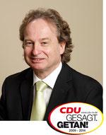 Günther Fesselmann