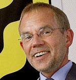 Bernd Böing