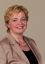 """Jeannette Jordan (CDU) hat ein klares Ziel vor Augen: """"Wir müssen es schaffen, die Ortsumfahrung in den Bundesverkehrswegeplan 2015 zu bekommen"""""""