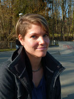 Jeannette Schiess