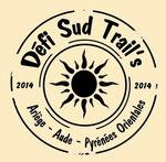 defi sud trail's