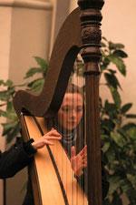 Maria Renoth
