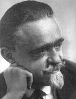 Prof. Ernst Sompek, Komponist der Salzburger Landeshymne
